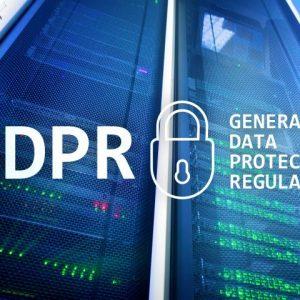 GDPR-on-servers-768x480