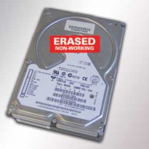 drive-with-erased-label-37e3c30ec774950908a517cc30ecb7c6